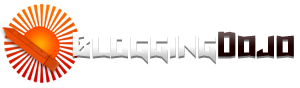 Blogging Dojo