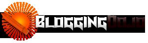 Blogging Dojo